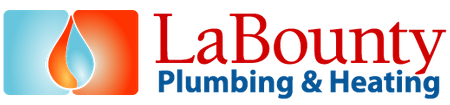 La Bounty Plumbing & Heating
